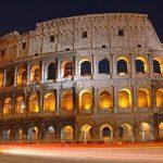Le Colisée Romain : 5 faits que vous ne connaissez probablement pas