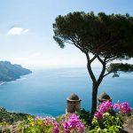 L'été en Italie : vos meilleures vacances de 2014