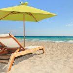 Le top 20 des meilleures plages italiennes