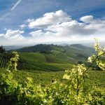 Les plus beaux endroits d'Italie : une carte des beautés italiennes