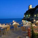 Les 15 meilleurs restaurants gastronomiques à Naples et Amalfi