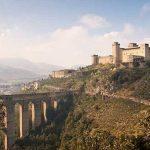 Visite de l'Ombrie: 8 Incontournables