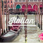 La photographe qui exporte des images d'Italie : entretien d'Ivana Lazzarini