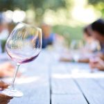 Les fêtes du Chianti en Toscane: c'est la saison des vendanges