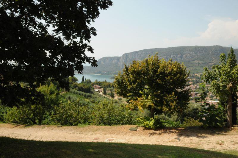 Ca Cantoni Garda Lago Di Garda Villas 224 Louer Ville